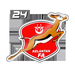 Malaysia - Kelantan FA - Results, fixtures, tables, statistics - Futbol24
